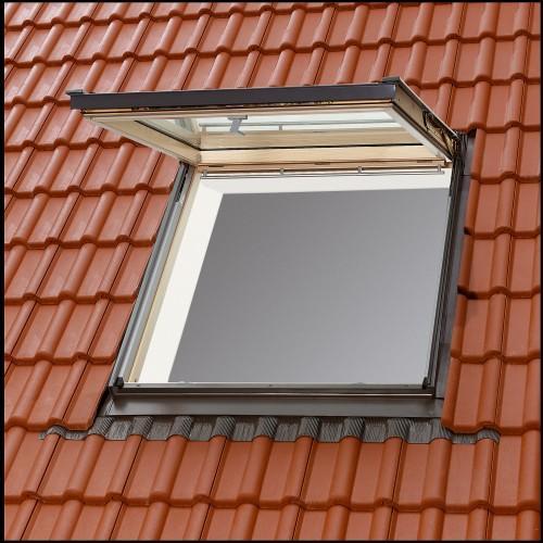 חלון לגג רעפים
